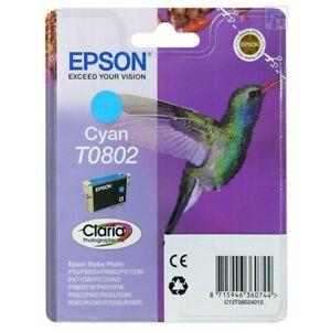 Epson-T0802-Ciano-Kolibri-P50-PX650-PX700W-PX710W-PX720WD-PX730WD-PX800FW-O-V