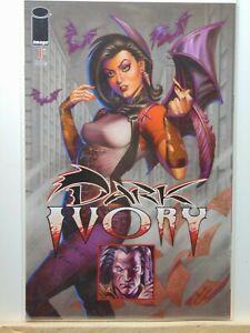 Dark-Ivory-1-Linsner-Image-Comics-CB7752