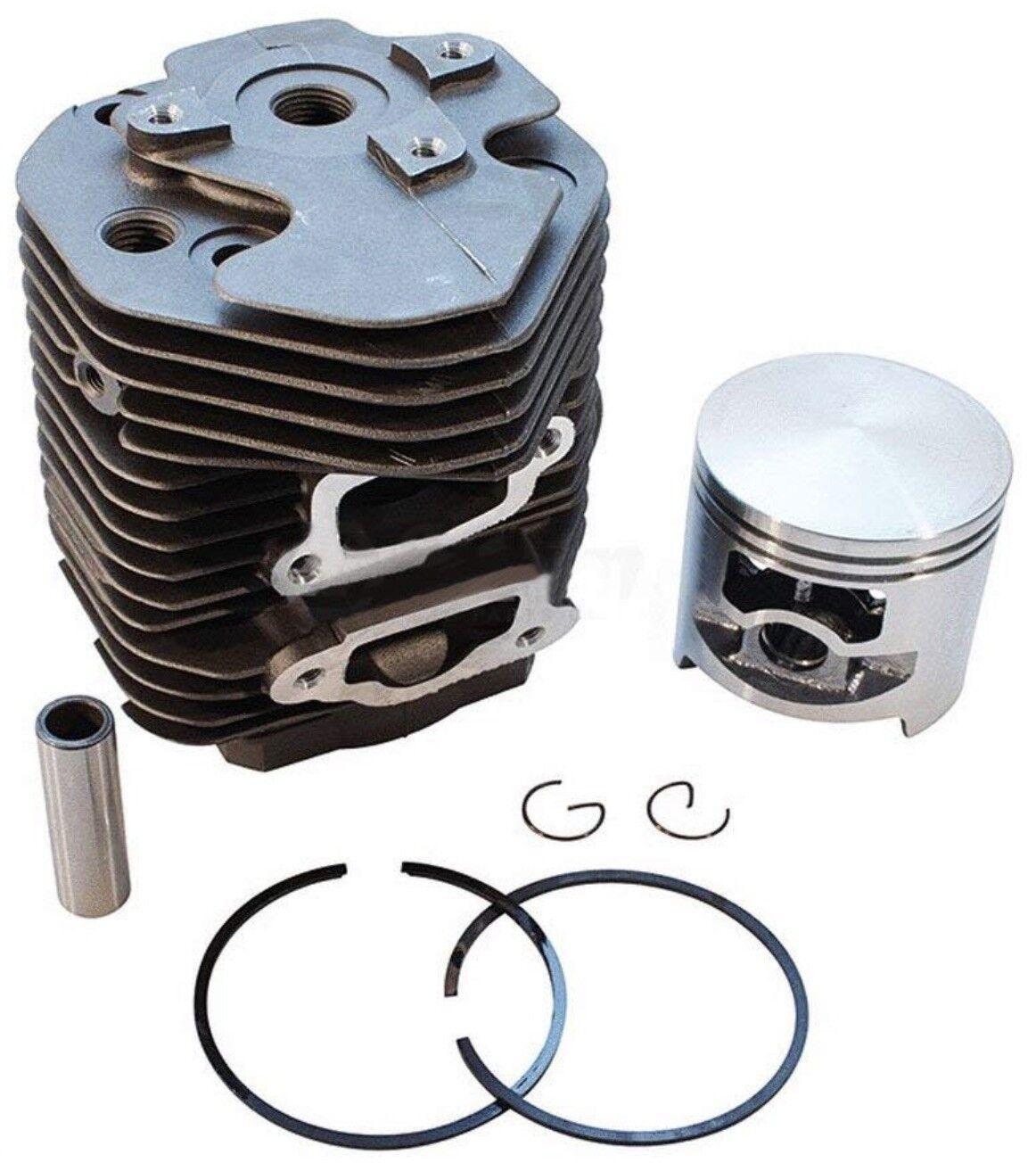 Mako = Calidad  conjunto De Pistón Y Cilindro, Se Adapta a Stihl Modelo TS760-tlst 0611