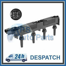 Peugeot Expert 206 307 406 407 607 806 807 1.8 2.0 Engine Ignition Coil Pack New
