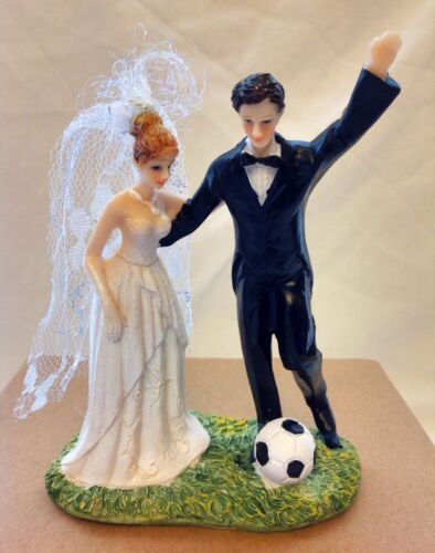 Resin Wedding Day//Wedding Anniversary Cake Toppers.10  Various Styles Available.