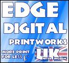 edgedigitalprintworks