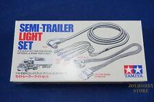 Tamiya 56502 Trop2 Semi Trailer Light Set