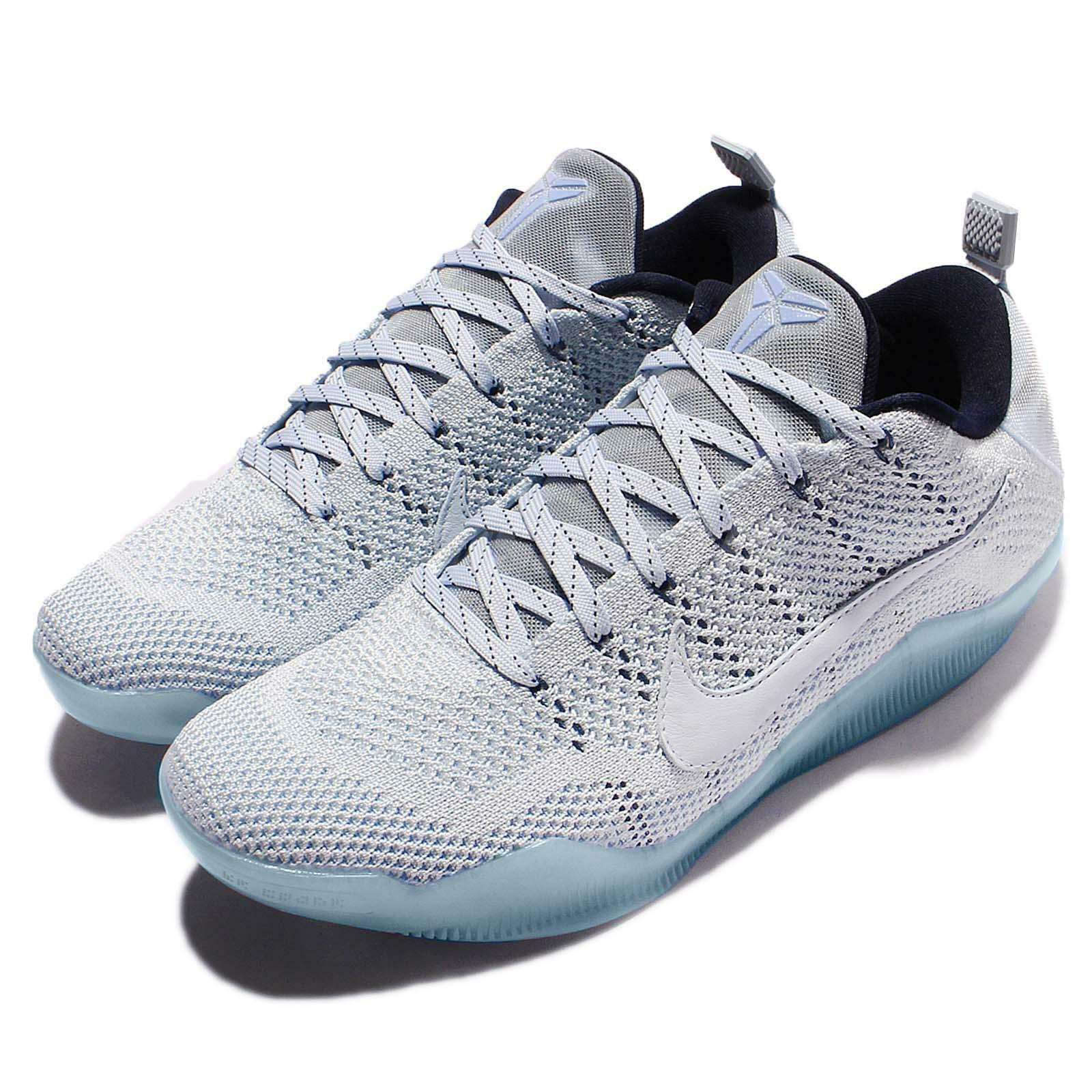 info for 0aa1a 53054 85%OFF Nike Kobe XI Elite Low 4KB 11 Bryant Pale Horse Men Basketball Shoes