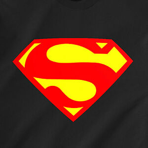 SUPERMAN Christopher Reeve cape blue 70s 80s fly movie hero retro Funny T-Shirt