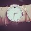 Fashion-Women-Gold-Silver-Punk-Cuff-Bracelet-Bangle-Chain-Wristband-Set-Jewelry thumbnail 53