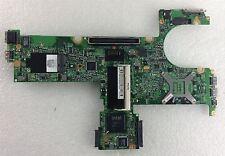 HP Compaq Elitebook 6930P MOTHERBOARD Mainboard Working 486301-001 48.4V901.021