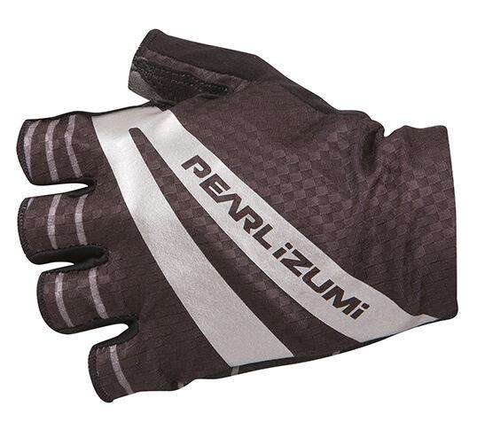 Pearl Izumi P. R.o. pro Aero Aero Aero Fahrrad Handschuh Schwarz - XL ab6e00