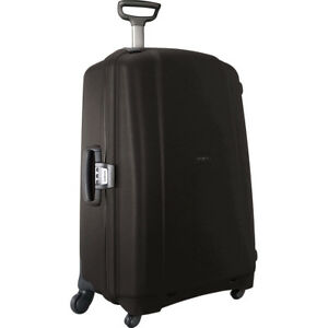 Samsonite-F-039-Lite-GT-31-Inch-Zipperless-Spinner-Luggage-Suitcase-Choose-Color