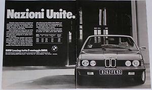 Advert-Pubblicita-Auto-1980-BMW-SERIE-7-E23