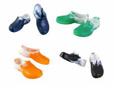 Ersatzfußbett Einlage für Alsa Jolly Fashion Gartenschuhe Gartenschlappen 35-48