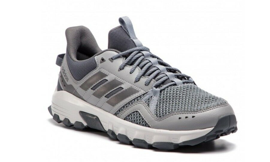 ADIDAS ROCKADIA TRAIL F35859 MEN'S TRAINNER
