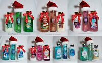 Bath & Body Works Sets You Choose Scent Free Shipping Great Gift