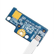 FOR HP Pavilion 15-ay010ca 15-ay010cy 15-ay010ds 15-ba010nr  DC  POWER JACK