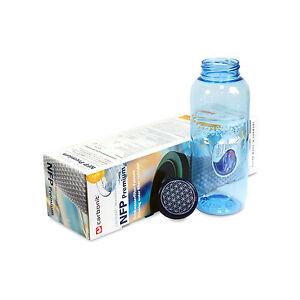 NFP Spezial Ersatzfilter Wasserfilter Carbonit