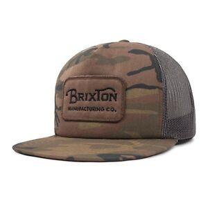 BRIXTON-GRADE-MESH-SNAPBACK-CAP-CAMO