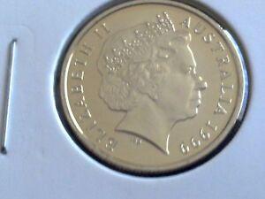 1999-AUSTRALIAN-5-CENT-UNC-EX-MINT-SET