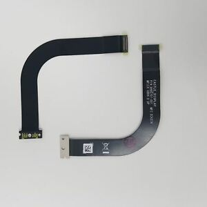 LCD-Connector-Flex-Cable-Ribbon-for-Microsoft-Surface-Pro-3-1631