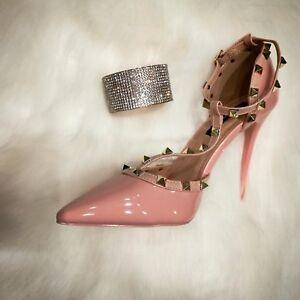 scarpe-donna-decolte-decollete-tacchi-tacco-scarpa-elegante-cerimonia
