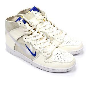 wholesale dealer 6dc2d 18642 Image is loading NWT-Nike-Soulland-SB-Zoom-Dunk-High-Pro-