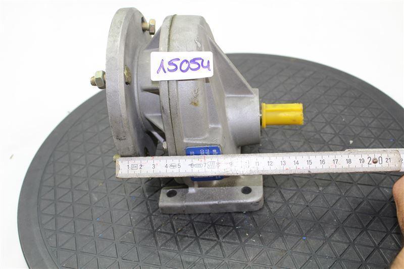 elsto ma14p P63 P63 ma14p Vis sans fin I =3 .84 Motoréducteur Boîte de vitesse 50be9a