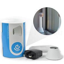 ORIGINALE HTC RE fotocamera STAND DI RICARICA DOCK + CAVO DATI cahrger Adattatore Caricabatteria &
