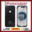SCOCCA-POSTERIORE-FLEX-Per-Apple-iPhone-8-8G-TELAIO-VETRO-BACK-COVER-HOUSING miniatuur 11