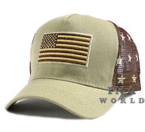1d46b4e5428 USA American Flag hat Tactical Snapback Baseball cap Flag Printed on ...
