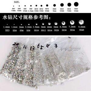 1440pcs-Clear-AB-Crystal-DIY-Flatback-Glass-Rhinestones-for-Nail-Art-Phone-Case
