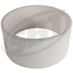 Details about Sea-Doo Wear Ring GTX /Speedster /Sportster /Utopia 267000104  SBT 78-112A-02