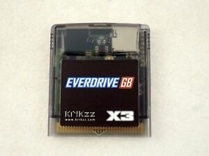 New-Everdrive-GB-X3-for-Game-Boy-GBC-Gameboy-Color-Official-Krikzz-US-Seller