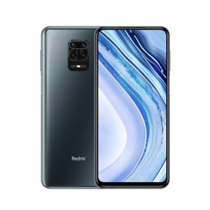 Xiaomi-Redmi-Note-9S-6GB-128GB-6-67-039-039-48MP-Smartphone-Global-Version-Gris