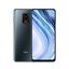 Xiaomi-Redmi-Note-9S-6GB-128GB-6-67-039-039-48MP-Smartphone-Global-Version-Gris miniatura 1