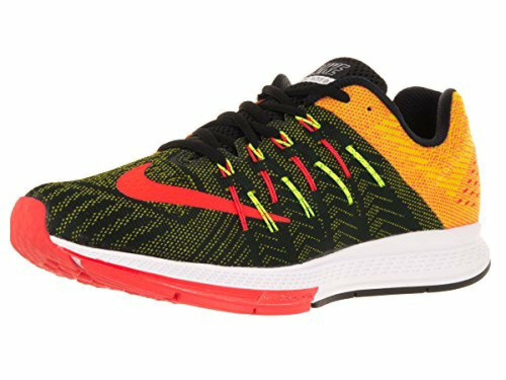 Brand discount Nike Air Zoom Elite 8 Men's Running Shoe