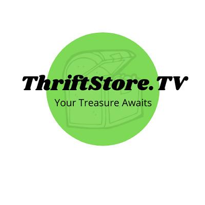 ThriftStoreTv