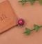 10X-10mm-Antique-Flower-Turquoise-Conchos-Leather-Crafts-Bag-Wallet-Decoration miniature 33