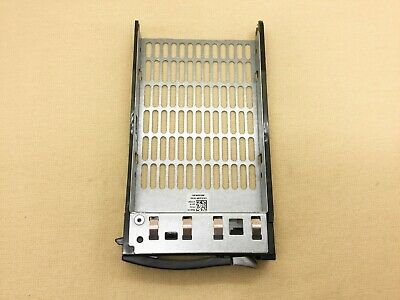 "LOT OF 10 7JC8P 07JC8P D273R Dell PowerEdge C6220 C6100 2.5/"" HDD Tray Caddy"