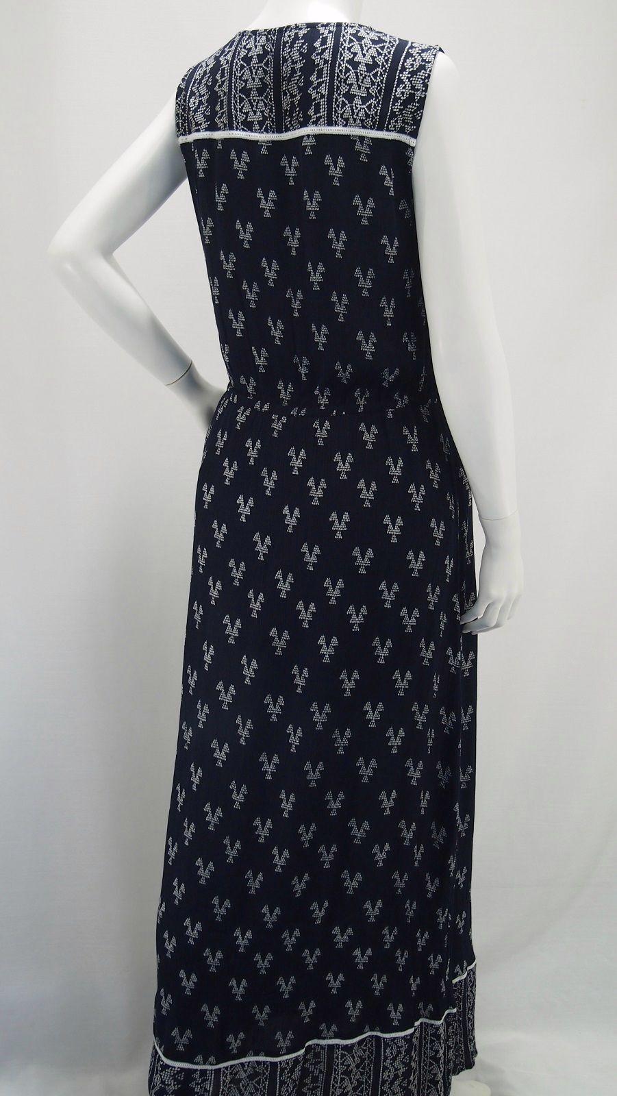 Tolles langes Kleid     Maxikleid von Cecil Gr. 36 Blümchen TOP wie neu | Kaufen  | Verschiedene Arten Und Die Styles  | Clearance Sale  825fa9