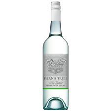 Island Tribe New Zealand Sauvignon Blanc 2019 (12 Bottles)