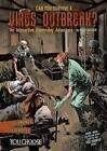 Can You Survive a Virus Outbreak?: An Interactive Doomsday Adventure by Matt Doeden (Paperback / softback, 2015)