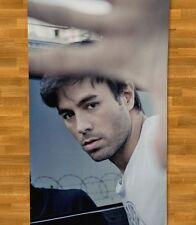 Enrique Iglesias Beach Towel NEW I'm a Freak El Perdedor Bailando Hero Loco