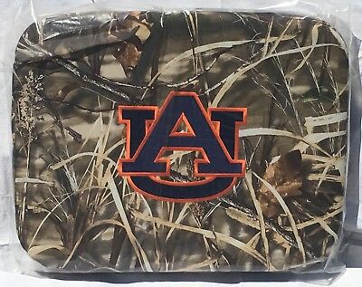 Wise AUBURN 65 Qt Advantage MAX4 Camo Cooler Cushion Fit Yeti