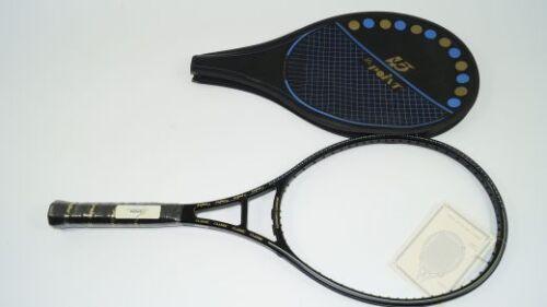 *NEU*Le Point Classic Tennisschläger L5 racket coq sportiv Original vintage new