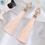 Hot-1-Pair-Women-New-Bohemian-Style-Long-Tassel-Dangle-Fringe-Hook-Earrings-Gift thumbnail 22