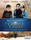 Christmas Candle Blu-ray 2013 US IMPORT