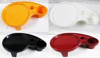 Debbie Meyer's Smart Buffet Tray Cup/utensil Holder Pick Your Color - Lot Of 4