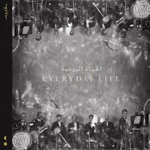 Coldplay-Everyday-Life-CD-NEU-OVP