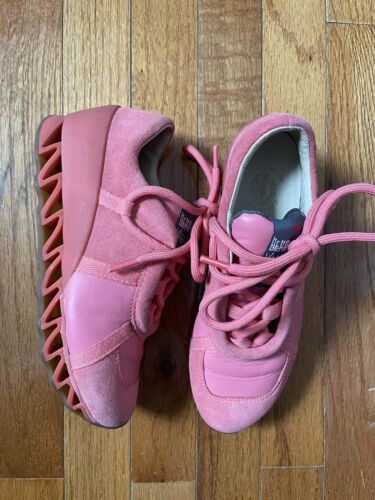 bernhard willhelm camper Sneaker Shoes Size 6