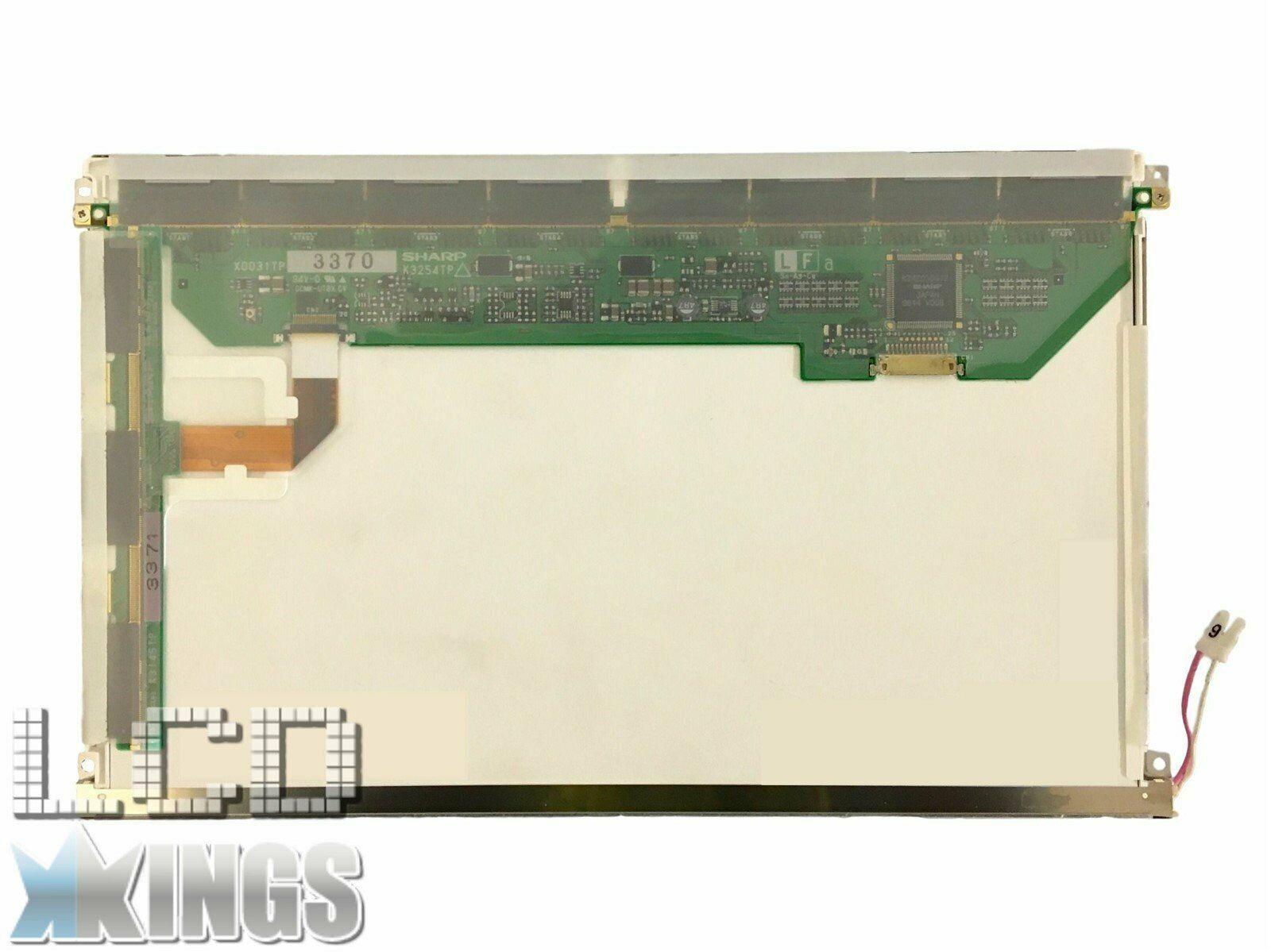 Sharp lq106k1la01 10.6