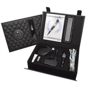 BioTouch-Permanent-Makeup-Mosaic-Machine-Kit-with-Foot-Pedal-110-120v